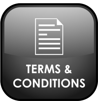 Terms & Conditions:
